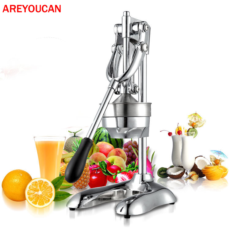Hurom Slow Juicer Lemon : Online Buy Wholesale grapefruit juice from China grapefruit juice Wholesalers Aliexpress.com