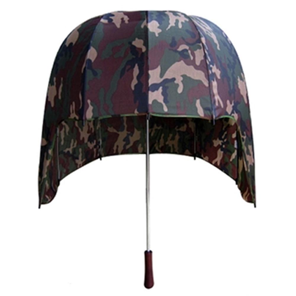 Grand parapluie promotion achetez des grand parapluie - Parasol grande taille ...