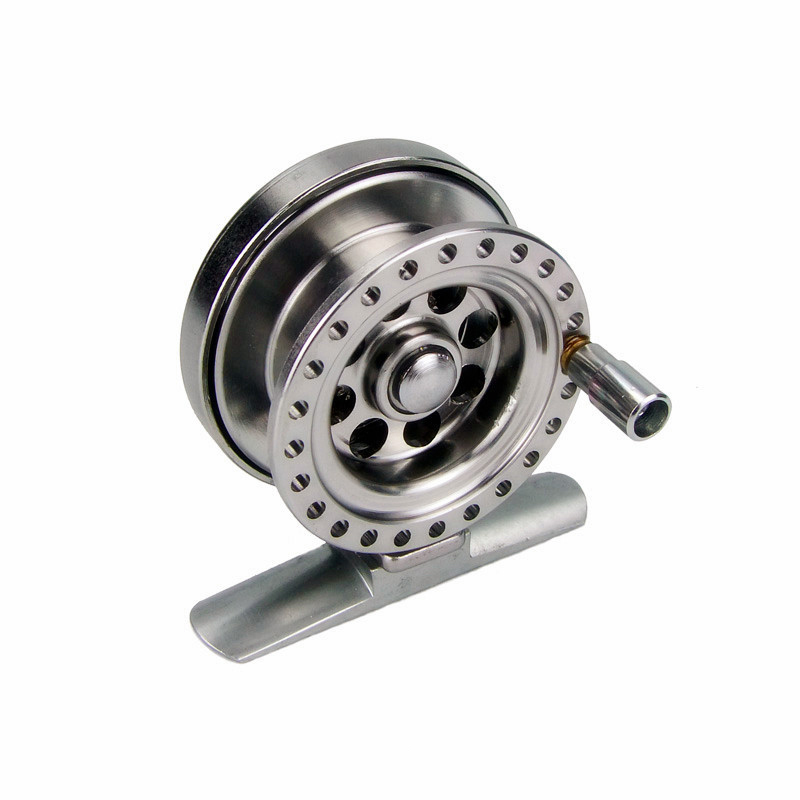 2015 hot sale metal fly fishing reel blv50 aluminum alloy for Fishing tackle sale