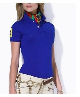 Free Shipping New Fashion have brand logo Woman short-sleeve T Shirt Casual Women's have logo Female short Sleeve Women(China (Mainland))