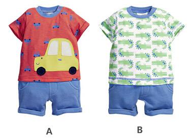 Комплект одежды для девочек 2015 + 2