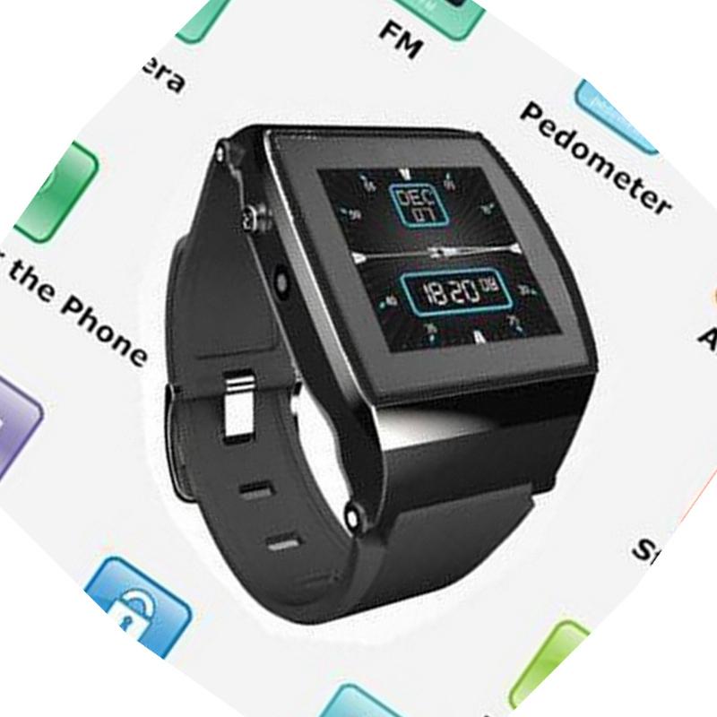 2015 Hot Selling U8 Android Smart Watch Mobile Phone Smart Watch Camera Hd(China (Mainland))