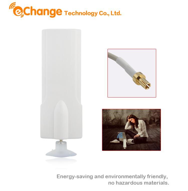 EChange 3G Antena 30dBi TS9 3G Huawei EC315 355 E367 E3131 E353 EL4530 huawei ec 167 б у