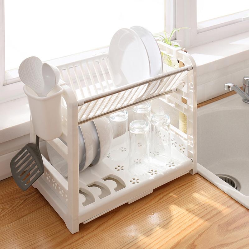 Designer kitchen shelves promotion shop for promotional for New style kitchen 2016