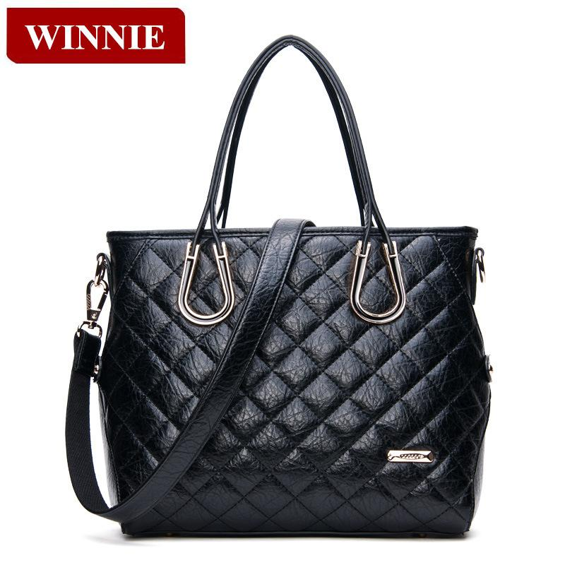 2015 High Quality New Fashion Crossbody Bag Woman Handbag Brand For Women Messenger Bag 2015 Pu Women Leather Handbag