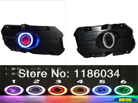 Система освещения ! BYD S6 HID /, CCFL 35/55W 12V система освещения osram 12v 3700 k 9006nbp 51w hb4