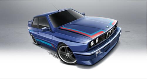 2013 Hot Wheels Car models alloy die M3 Toys 172/250 Free shipping(China (Mainland))