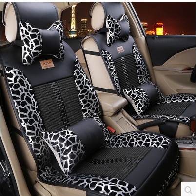 buy best quality special seat covers for honda crv 2014 2012 breathable. Black Bedroom Furniture Sets. Home Design Ideas