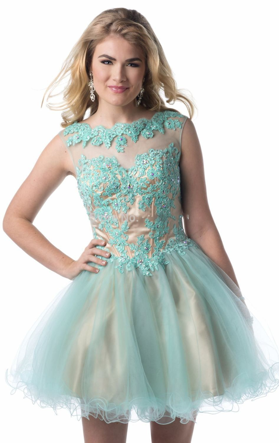 Beautiful Cheap Junior Party Dresses Pictures - All Wedding Dresses ...