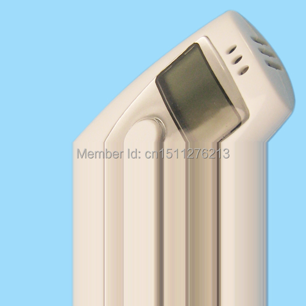 2PCS Pocket Mini LED Digital Breath Alcohol Tester Accuracy Breathalyzer g/L cs(China (Mainland))