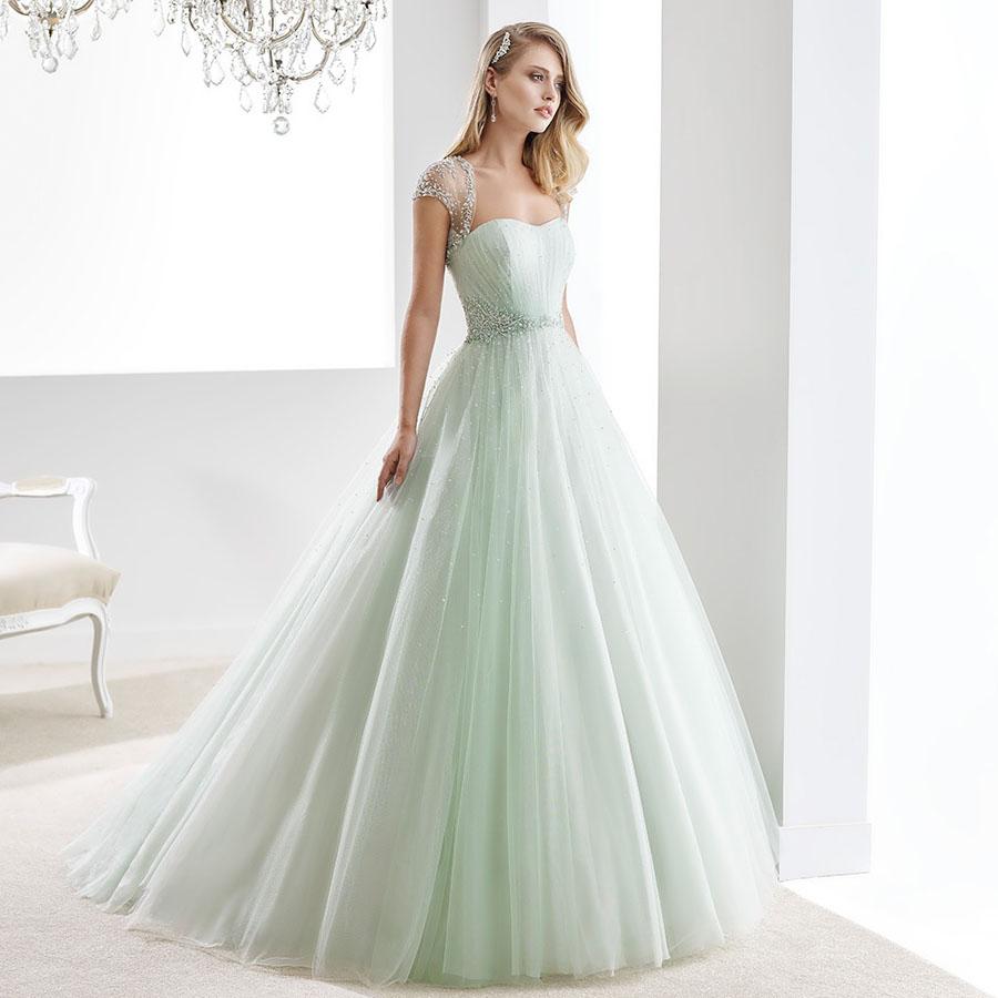 hayley paige~ wedding dresses prices