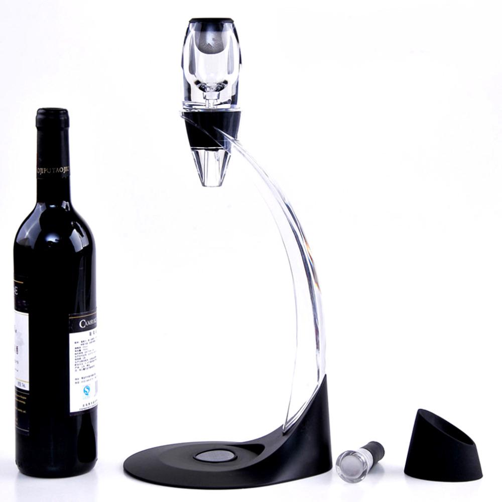Новый алкоголь дистиллятор винные аксессуары прямых продаж