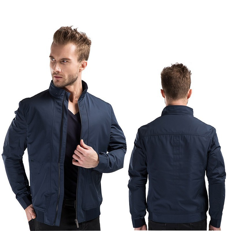 cut knife cut resistant clothing anti stab proof jacket coat security ...