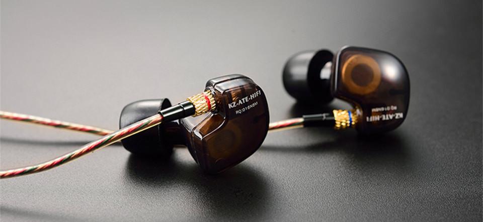 headphone2_mini
