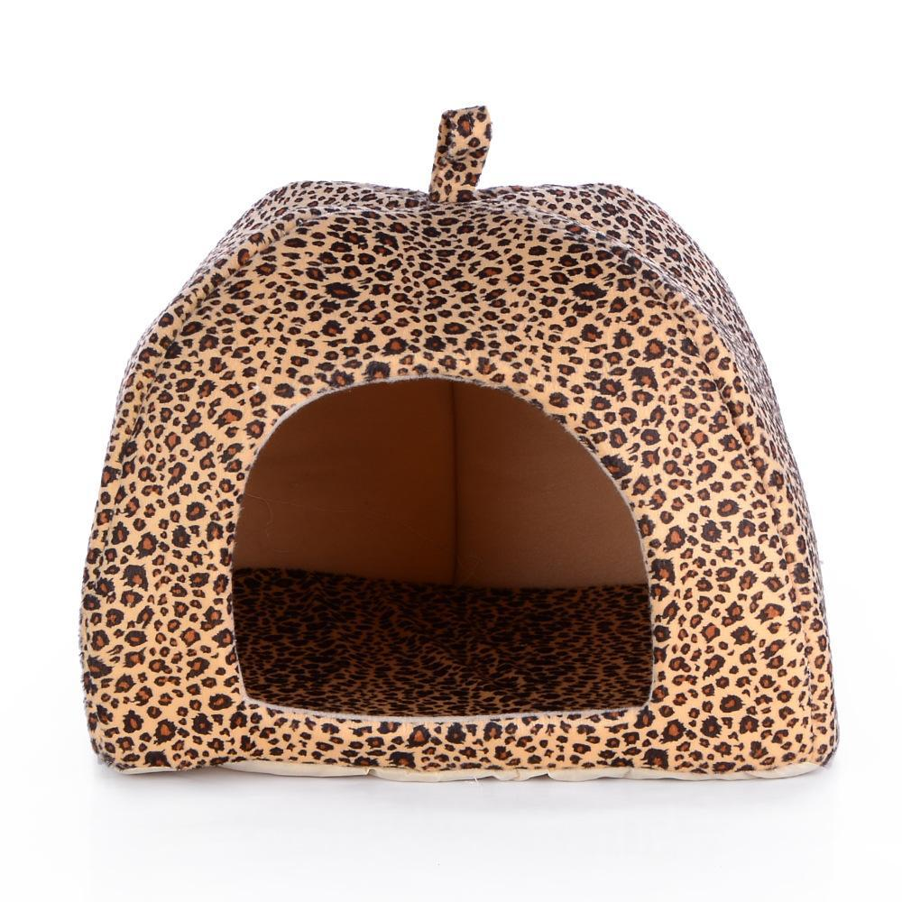 cat dog house dog home cat house cat home 4 pattern M size 31cm(China (Mainland))