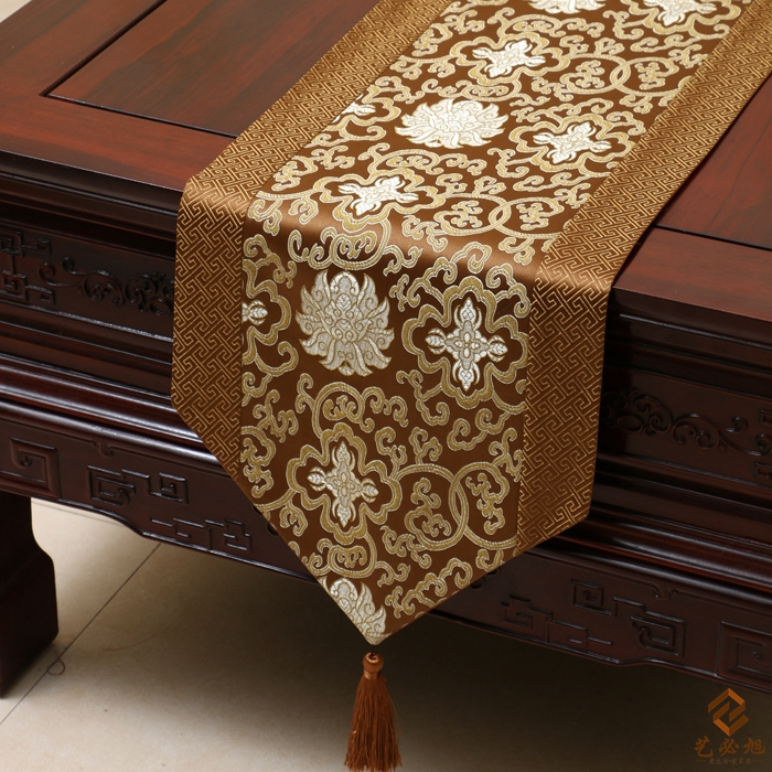 extra long dining table runners 2
