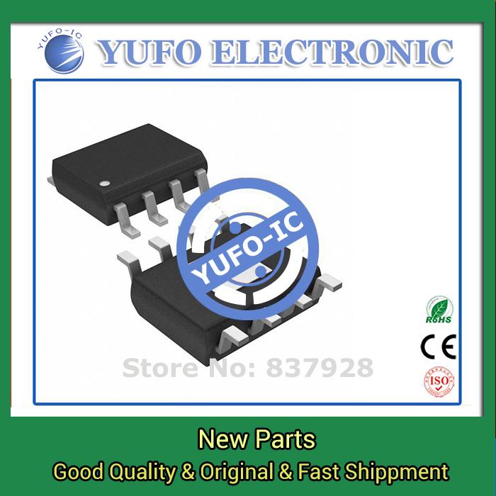 Free Shipping 10PCS SC4525ESETRT genuine authentic [IC REG BUCK ADJ 3A 8SOIC]  (YF1115D)