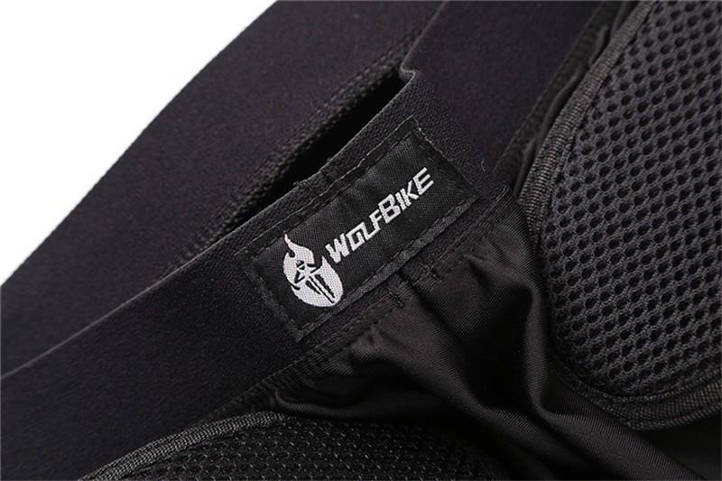 Скейтборд Защитные шорты mtb горные Мотоцикл носить велосипед Велоспорт Защита A8