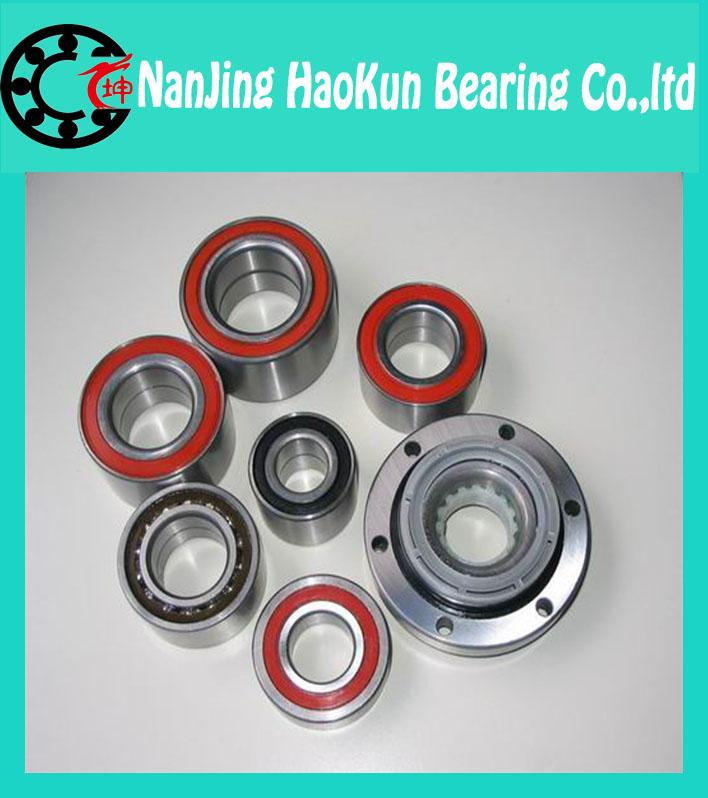In discount Hyundai h100 / Mitsubishi L200/L300/L400 fit front axle wheel bearing(China (Mainland))