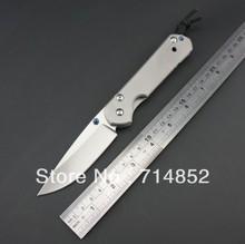wholesale sebenza knives