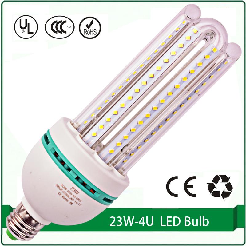 cfl light bulb 3w 5w 7w 9w 12w 16w 23w led 3u 4u energy. Black Bedroom Furniture Sets. Home Design Ideas