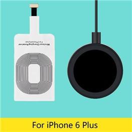 W-iphone6p