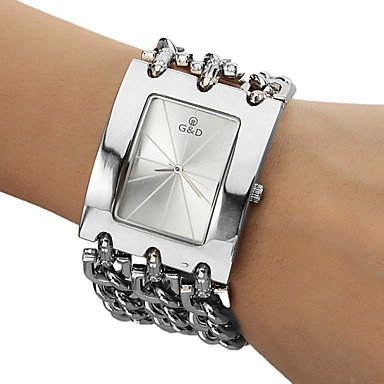 men-s-analog-quartz-white-face-silver-steel-band-bracelet-watch-silver_puwnox1375667625457
