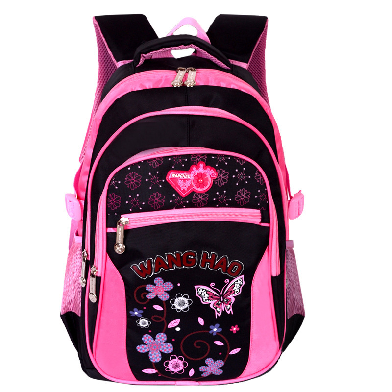 Online Get Cheap School Backpacks Kids -Aliexpress.com | Alibaba Group