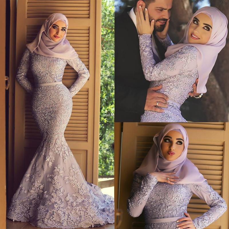 الحجاب العروس بسعر الجملة عالي الجودة ...