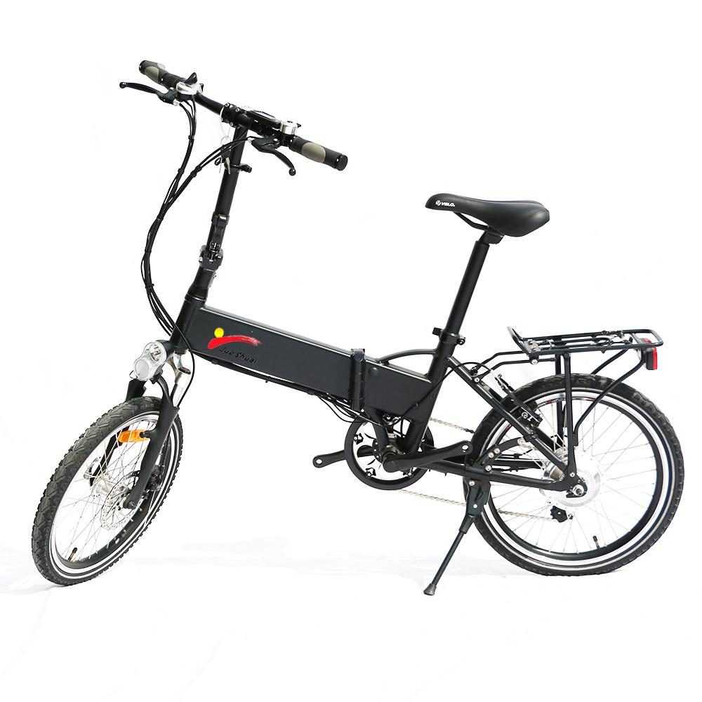online kaufen gro handel klapp e bike aus china klapp e. Black Bedroom Furniture Sets. Home Design Ideas