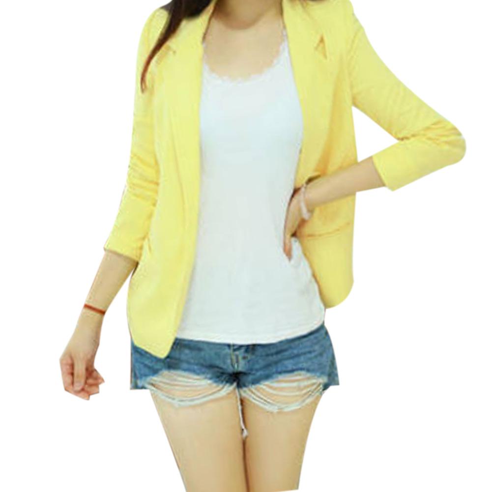 Женские пиджаки и костюмы с доставкой