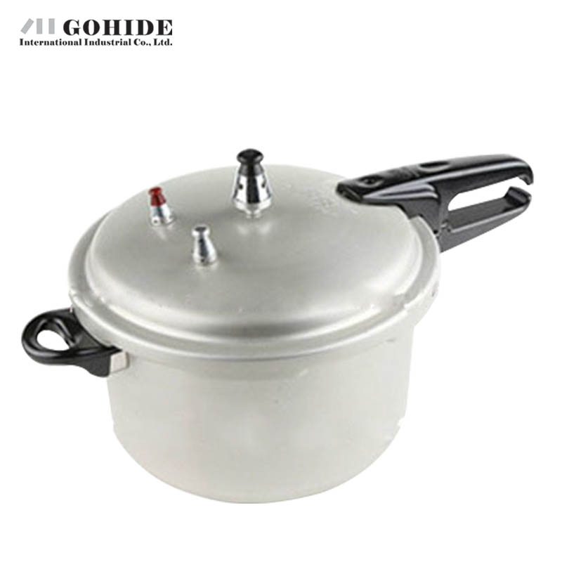 High Pressure Gas Cooker : Online get cheap pressure cooker for induction stove