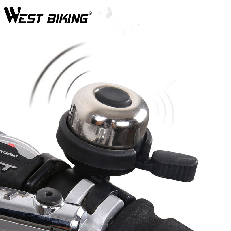 Copper Bicycle Ordinary Bells With Frame Clearly Sounds Bicycle Accessories Riding Bike Safety Bicicleta Cycling Bicycle Bell<br><br>Aliexpress
