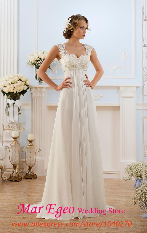 Vintage Wedding Dresses Online