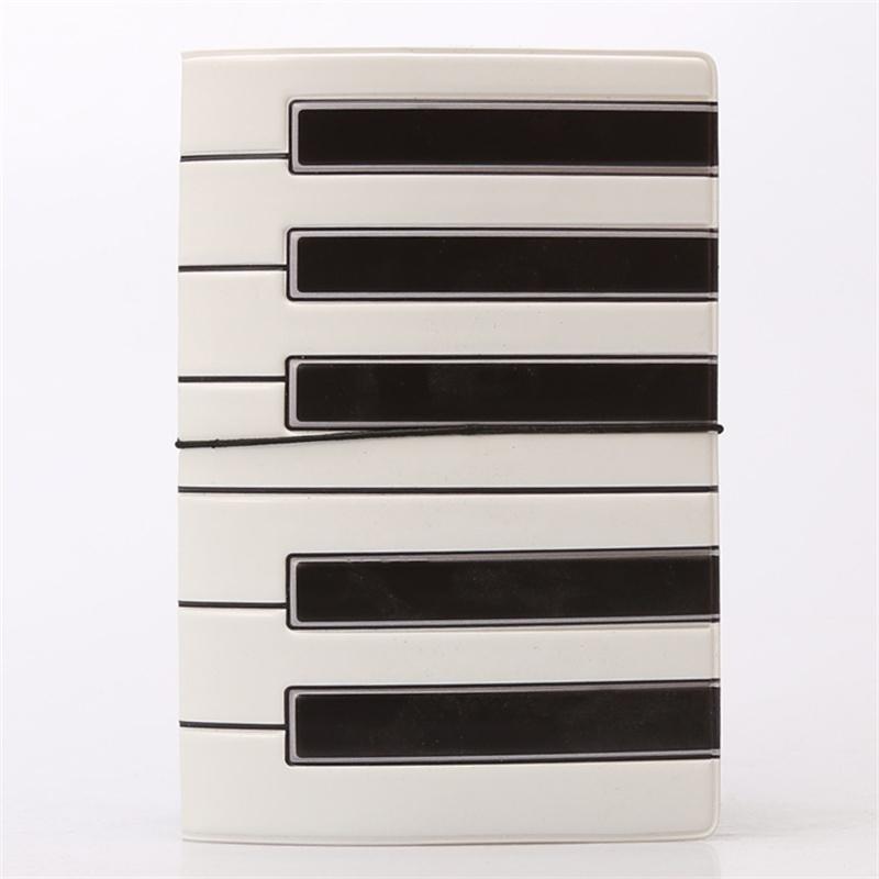 pianotype passport cover2-1