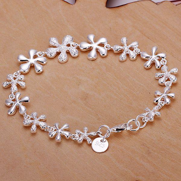 Popular Bracelets Brands Brands Popular Bracelets