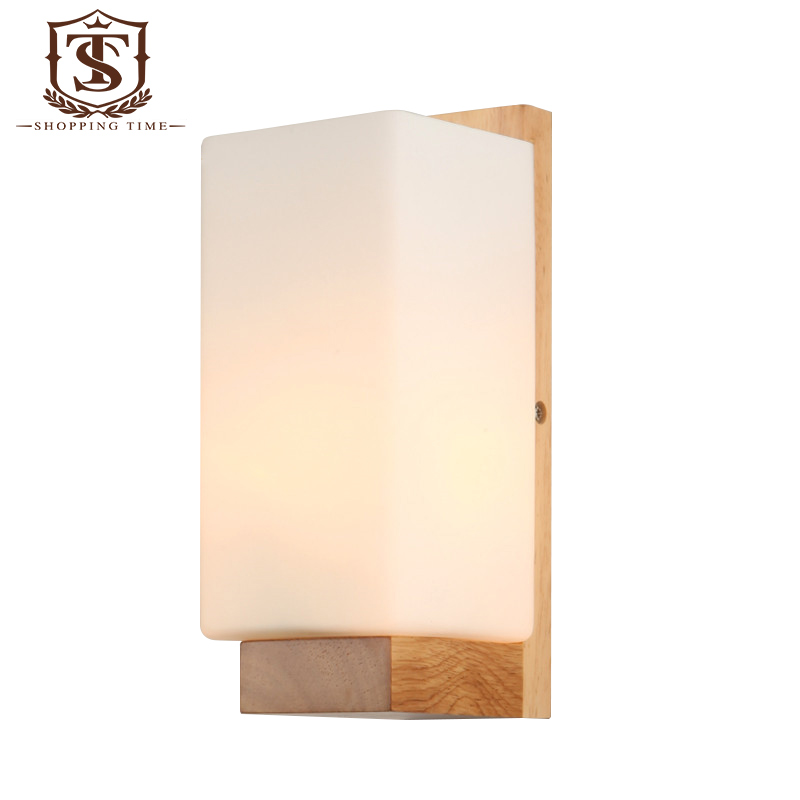Popular Wall Sconce Shades-Buy Cheap Wall Sconce Shades lots from China Wall Sconce Shades ...