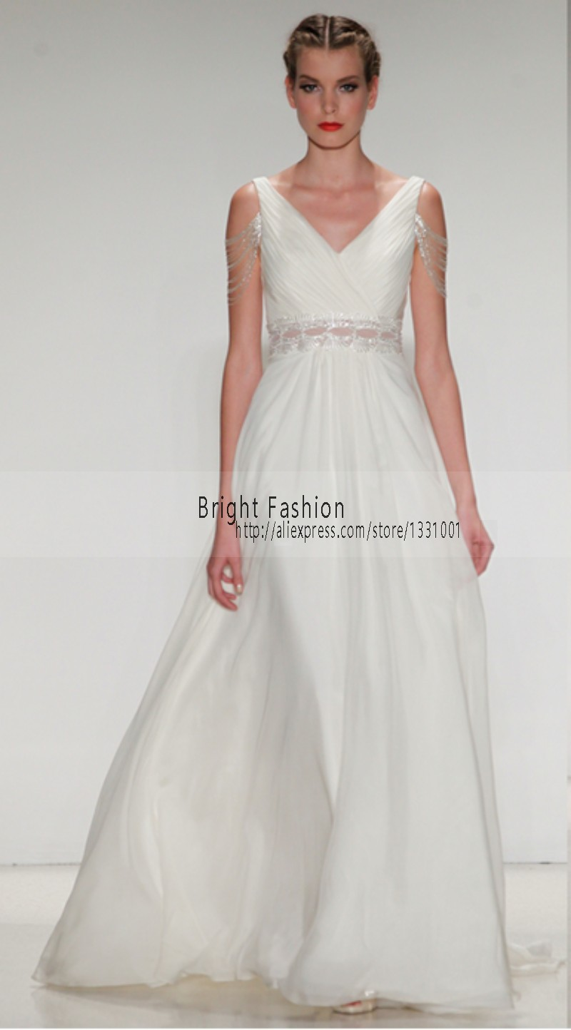fashion affordable rack wedding dresses