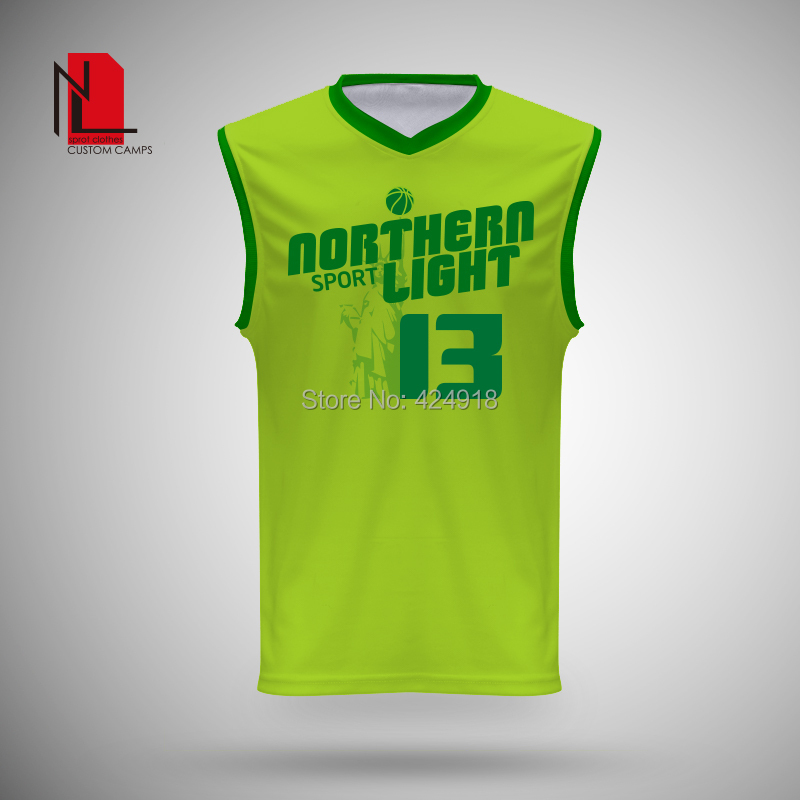 2014 Hot Sale New Arrival Anti-pilling Breathable Jersey Basketball Shirt Customized Design for Football Sportswear(China (Mainland))