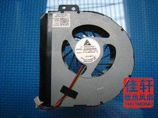Delta notebook graphics card Cooling fan 5V 0.40A KSB0505HA -9K1Q*Quality Assurance* Cooling Fan(China (Mainland))