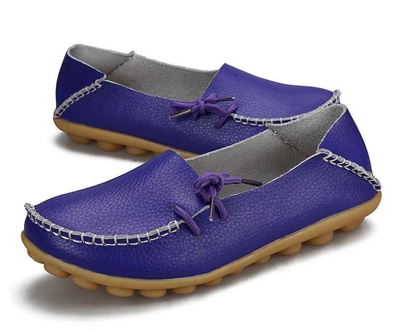 AH911  (12) new women's flats shoes