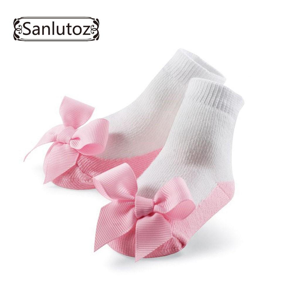 baby socks (18)