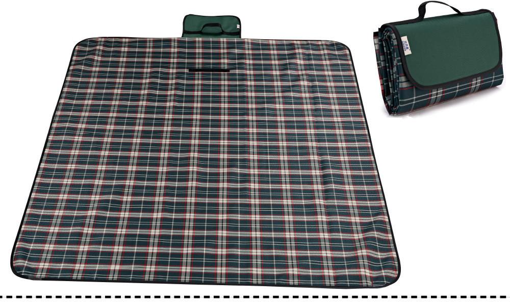 2015 new waterproof outdoor picnic camping mat, high quality cheap family travel tourism beach mat(China (Mainland))