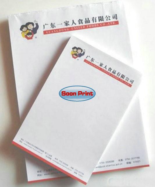 Primary Handwriting Paper - Kids Network