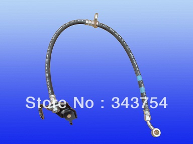 Custom Made High Quality Brake Hose assembly For Honda With Competitive Price(China (Mainland))