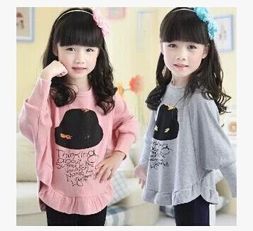 Free Shipping Children Long Curly Wig /1-10 Year Girls Princess Curly Hair /Girl Long Hair Wigs(China (Mainland))