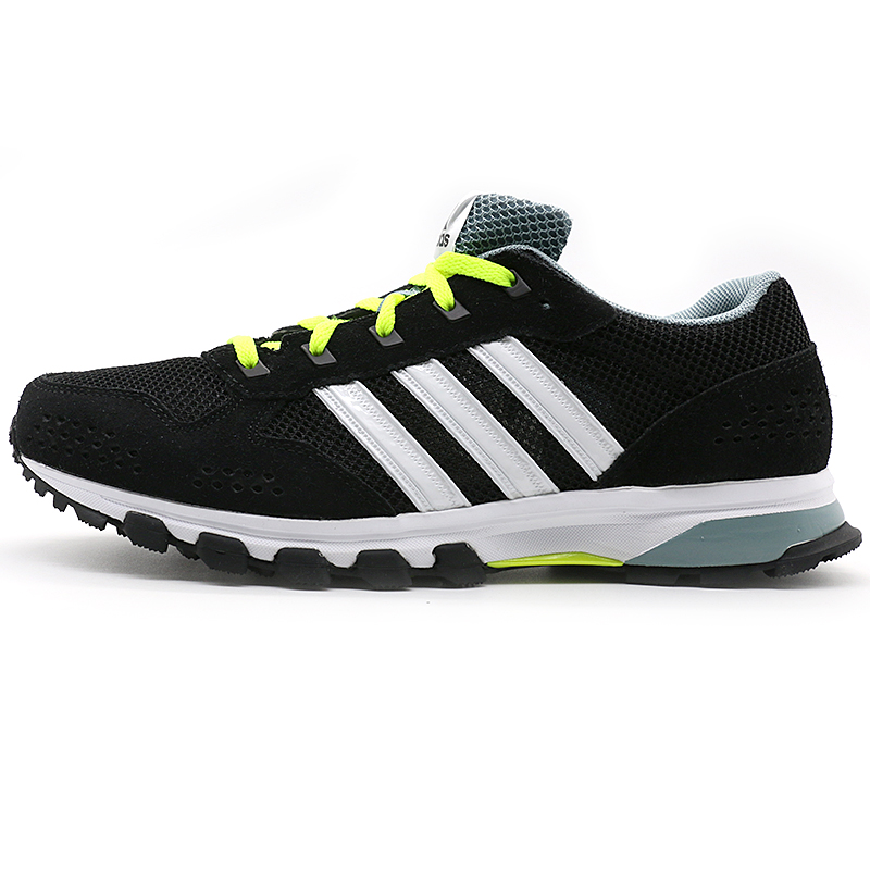adidas mens runners