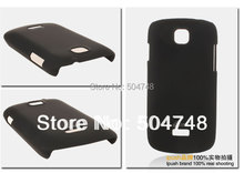 Free Shipping Mobile Phone Back Case Cover For COOLPAD W708 Cell phone Accessories tems