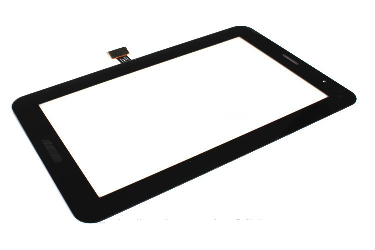 For Samsung GALAXY Tab2 7 0 P3100 Original Touch Screen Panel Glass Digitizer Connector Flex Cable