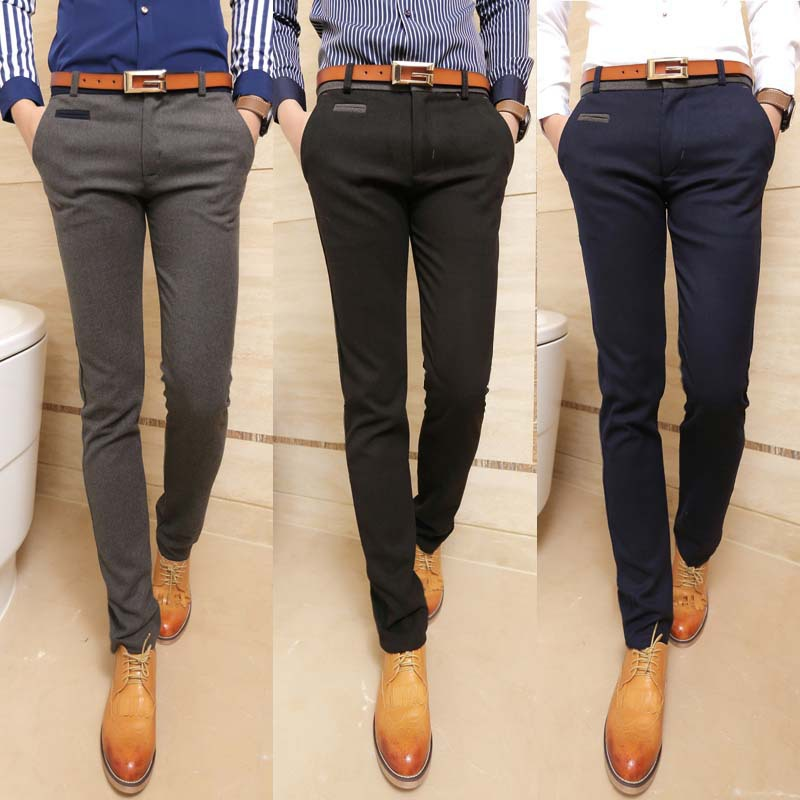 Free-Shipping-Hot-New-2015-Spring-Casual-Skinny-Mens-Pencil-font-b-Pants-b-font-Personalized.jpg